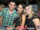 Fotos do Show do Rominho em Bonito (MS)