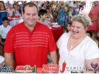 Fotos do casamento de Juanita e Jeferson em Bonito (MS)