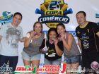 Fotos da Final da Copa Comércio no Volei Masculino e Feminino em BONITO (MS)