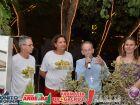Fotos da noite de Sábado do Festival da Guavira em BONITO (MS)
