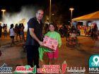 Veja as FOTOS da Comemoração do Dia da Mulher na Praça Central em BONITO