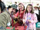 Veja as FOTOS do Arraiá dos Servidores ' 1ª Festança Ecológica' em BONITO