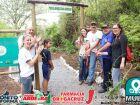 Veja as FOTOS da Inauguração Trilha Bosque das Aroeiras - Instituto Mirim Ambiental em BONITO