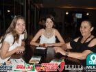 Veja as FOTOS de sábado do TANUKIS BAR em BONITO (MS)