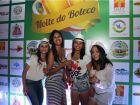 Veja as FOTOS da confraternização dos Agentes de Turismo realizado no Zagaia em BONITO