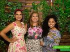 Veja as FOTOS do 6° Chá de Mulheres da Igreja Adonai em BONITO