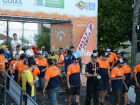 Rally dos Sertões: Etapa Bonito, MS. Confira as fotos do evento