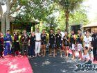 Veja as FOTOS do 2º Bonito Adventure com corrida e pedalada em Bonito (MS)