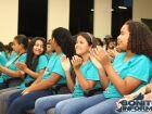 Veja as FOTOS da Formatura do PROERD Escolas Falcão e BCG em BONITO (MS)