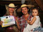 Veja as FOTOS do evento de posse da Diretoria do Fórum Municipal de Cultura em Bonito (MS)