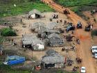 Justiça não reconhece terras do Buriti como indígenas e abre possibilidade para novo conflito