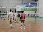 Bonito recebeu pela 1ª vez os jogos da Copa Pantanal de Voleibol