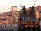Estrangeiros relatam furtos e chamam Vila Olímpica da Rio-16 de inabitável