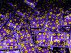FOTO: Embalagem dos preservativos será substituída até o fim do ano