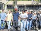 Trabalhadores de frigoríficos temem demissão em massa