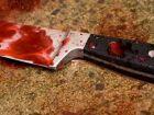 Pai flagra menor abusando do filho, fica transtornado e esfaqueia homem em Nioaque