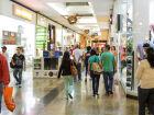 Comerciantes têm prazo até março para aderir a nota fiscal eletrônica em MS