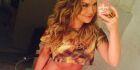 Fernanda Souza exibe abdômen trincado e faz alerta na web