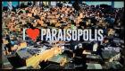 Resumo da novela I LOVE PARAISÓPOLIS
