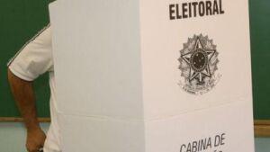 Cartório Eleitoral informa alterações e divulga itinerário do transporte rural em Bonito
