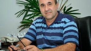 Para enfrentar crise, prefeito Leleco determina cortes imediatos nas despesas de Bonito