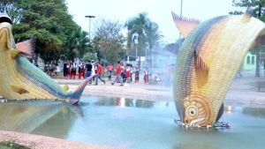Bonito (MS): Prefeitura declara ponto facultativo no próximo dia 27, véspera de feriado