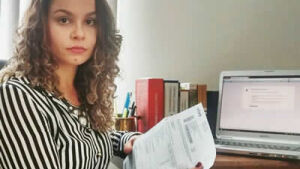 BONITO (MS): Promotor faz apelo a consumidores descontentes com internet e telefonia