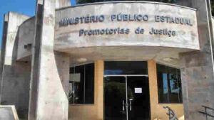 BONITO: Pedido da Anatel prorroga recolhimento de reclamações sobre internet e telefonia