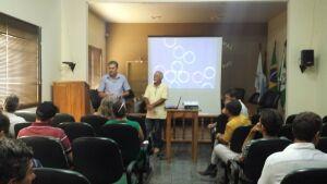 Encontro discute sobre as políticas públicas para o setor rural em Bonito
