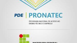 Bonito/MS: Pronatec abre inscrições para cursos de inglês e espanhol