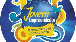 Programa Jovem Empreendedor seleciona estagiários para atuar em diversas áreas em Bonito