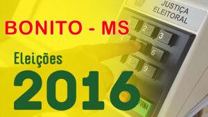 Saiba quantos os candidatos a prefeito e vereadores poderão gastar na campanha em BONITO