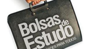 Programa educacional oferece bolsas de estudo em BONITO