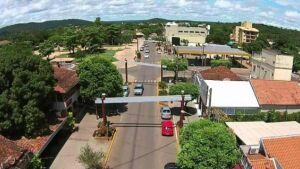 Prefeitura de BONITO abre licitação para compra de Van para transporte dos pacientes de Hemodiálise