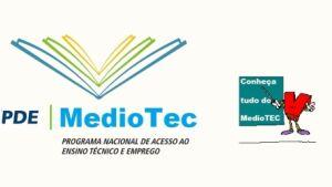 Bonito terá vagas nas áreas de turismo, hospitalidade e lazer no MedioTec 2017