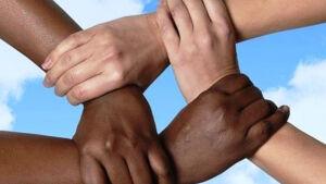 Prefeitura realiza conferência de promoção da Igualdade Racial no Águas do Miranda em Bonito