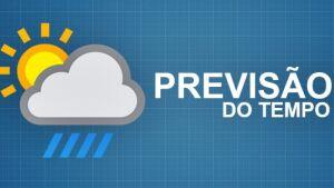 Confira a previsão do tempo para essa terça-feira em Bonito