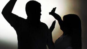 Homem invade casa da ex e agride mulher com socos e chutes na cabeça em Bonito