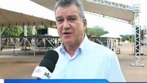Confira a lista divulgada pelo Turismo Municipal dos passeios em funcionamento em BONITO (MS)