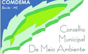 Secretaria do Meio Ambiente convida comunidade bonitense para reunião ordinária do COMDEMA