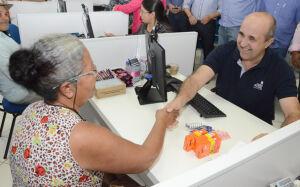 BONITO: Prefeitura investe forte na saúde e compra mais de R$ 1 milhão em medicamentos