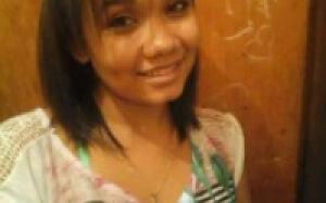 Adolescente desaparecida na sexta-feira é encontrada no balneário em JARDIM (MS)