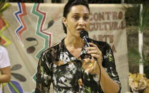 Conferência Municipal de Educação acontecerá no próximo sábado em Bonito