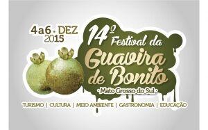 Comunicado: Festival da Guavira 2015 está oficialmente cancelado