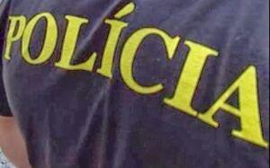 Bonito - MS: Exames descartam abuso sexual em menina encontrada morta em saco de lixo