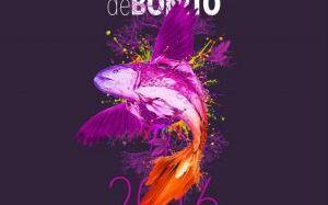 Obras literárias serão lançadas no Festival de Inverno de BONITO
