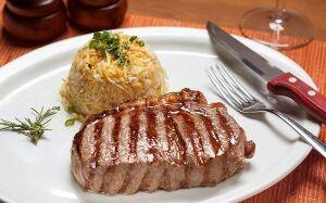 Começou nesta sexta em BONITO a Beef Week, evento voltado para a qualidade da carne