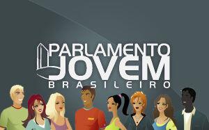 Estudante de BONITO representará Mato Grosso do Sul na 13º edição do Parlamento Jovem Brasileiro