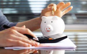 BCVB e SEBRAE oferecem curso de como administrar suas finanças pessoais em BONITO