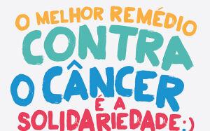 Leilão do Hospital do Câncer de Barretos será no domingo em Bonito (MS)